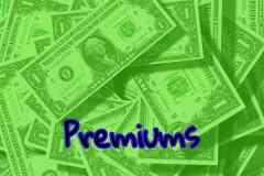 Medicare Advantage Premiums