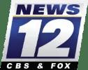 news-twelve