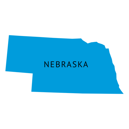 medicare supplement plans in nebraska