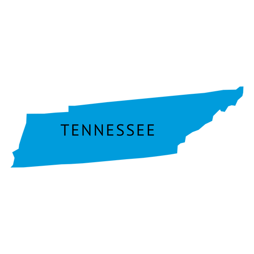 medicare supplement plans in tennessee
