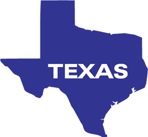 medicare supplement plans in texas