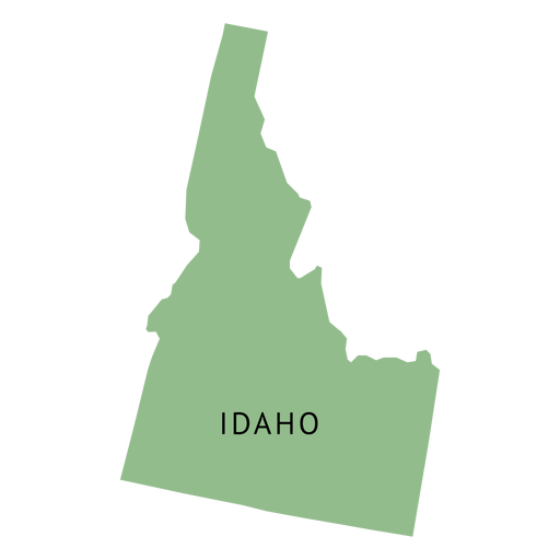medicare supplement plans in idaho