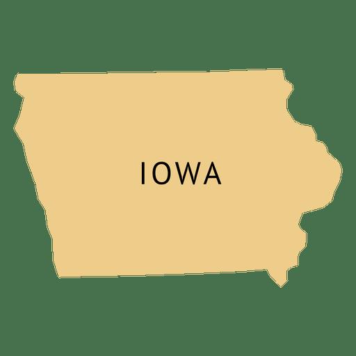 medicare supplement plans in iowa