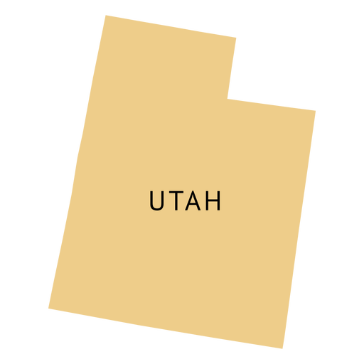 medicare supplement plans in utah