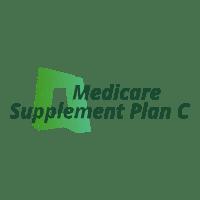 medicare supplement plan c
