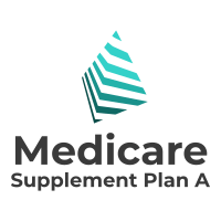 medicare supplement plan a