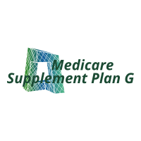 medicare supplement plan g