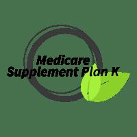 medicare supplement plan k