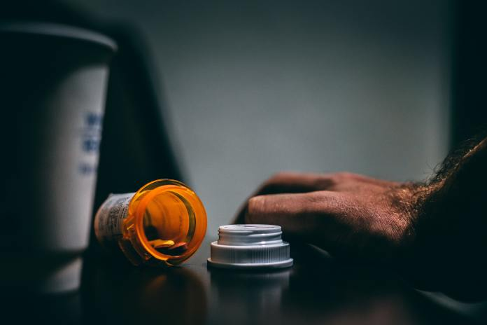 For many Ohioans, a battle with opioids is all too real. However, many individuals have found relief, without the harmful side effects, from medicinal cannabis.