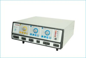 Electrosurgical Unit, Electrosurgical Unit Manufacturers, Electrosurgical Unit Suppliers, Electrosurgical Unit Manufacturer India, India, MEDILAP brand, MEDILAP, medichemelectronic.com