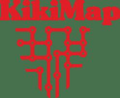 cropped-LogoKikiMap.png