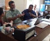 Medicilândia se destaca na Psicultura e Municípios vizinhos buscam apoio através da Secretaria Municipal de Agricultura