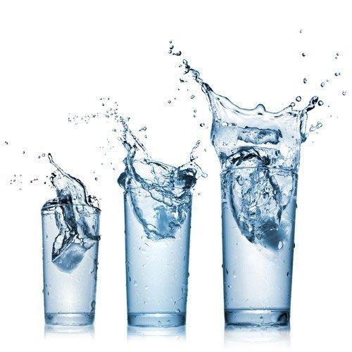 web-agua