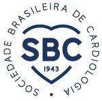 web-logo-sbc