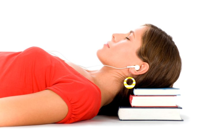 web-sleep-learning_thinkstock