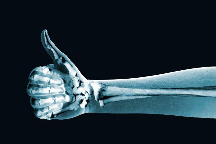 Ortopedia-mâo-for-web.jpg