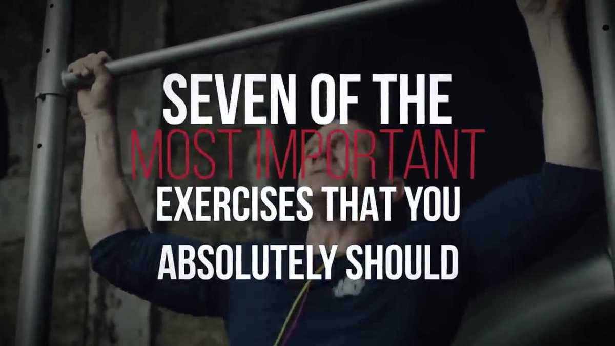 the-only-7-exercises-men-need-to-build-muscle_scruberthumbnail_1