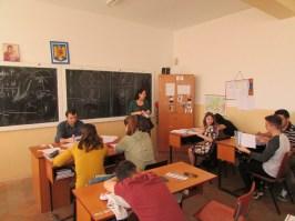 orientare_vocationala18