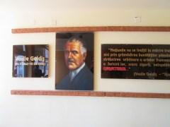 orientare_vocationala30