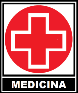 MEDICINA O.A.