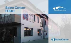 spine center forlì