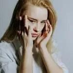remédios para dor de cabeça