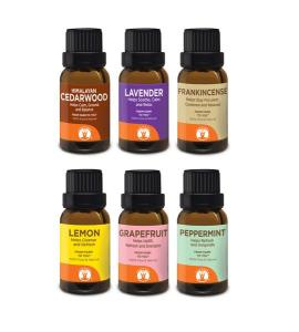 cheap priced essential oils for sale