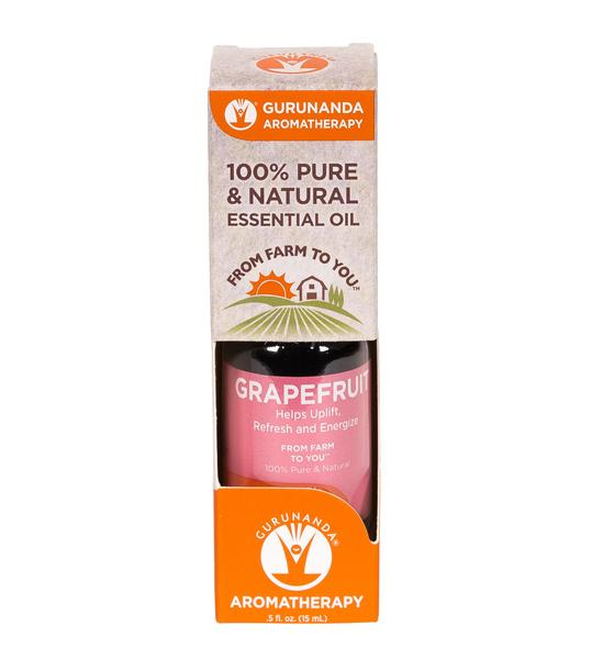 great review deal on Pink Grapefruit Essential Oil for a low price cheap