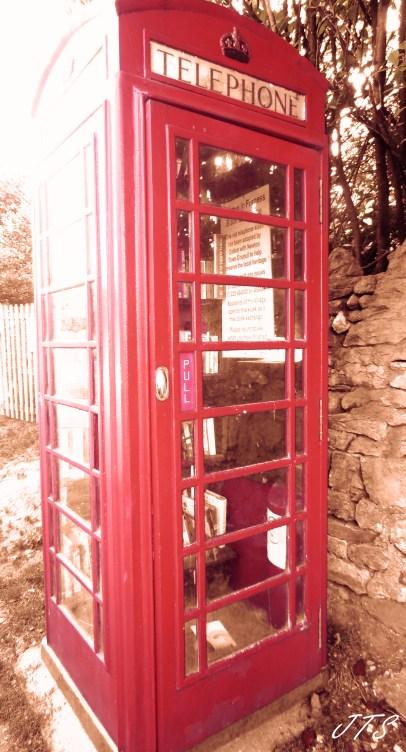 Redtelephonebox1