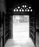 imprisoned3