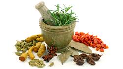 alimentazione-terapeutica-250x140