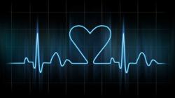elettrocardiogramma-250x140