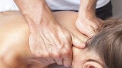 massaggi-250x140