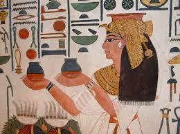 papyrus-d-Ebers