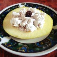 Unt/Ulei de cocos home-made (raw)