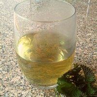 Ceaiul de urzică