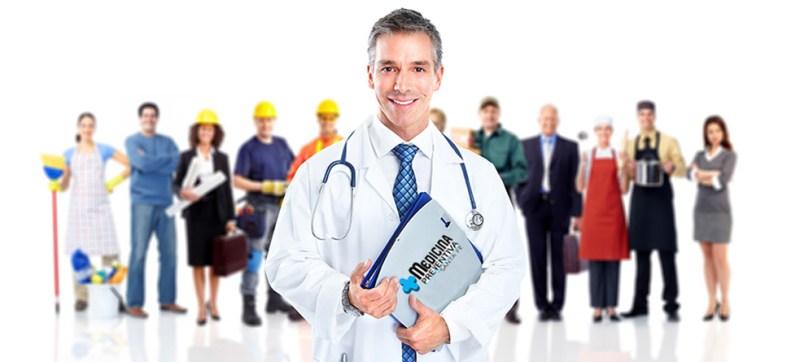 medico-trabajadores