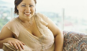Obesidad_morbida2