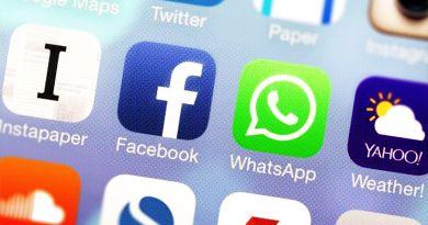 Si eres grosero y te eliminan o bloquean puedes perder tu cuenta de WhatsApp