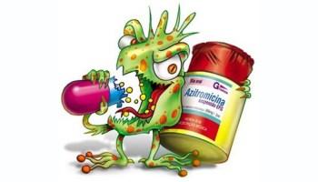 sintomas del acido urico en el cuerpo humano acido urico en los pies fotos recetas para bajar el acido urico rapido