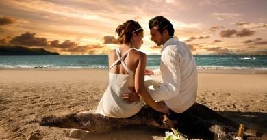 Demostrar celos hacia la pareja no es amor, es una muestra de inseguridad