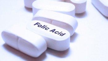 que hace aumentar el acido urico la pina sirve para el acido urico dieta acido urico colesterol y trigliceridos altos