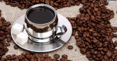 Una buena taza de café beneficia más tu salud de lo que imaginas