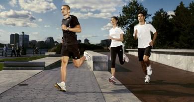 El ejercicio físico produce un efecto relajante, siempre y cuando lo practique de forma regular.