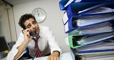 Si el organismo no está sometido a esta situación de manera excesiva, el estrés puede ser útil para asumir ciertas acciones en determinadas ocasiones.