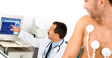 Nuevas opciones de tratamiento para reducir el riesgo cardiovascular y de arritmias en la diabetes | Por: @linternista