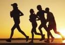 Recomendaciones para  salir a correr sin lesionarte y mejorar tu salud en general | Por: @linternista