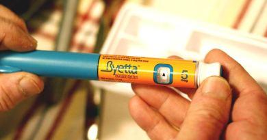Exenatide, un fármaco para la diabetes que mejora los síntomas de pacientes con Parkinson | Por: @linternista