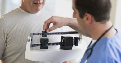 Un descenso en la entrada de glucosa en el cerebro en los obesos y diabéticos aumenta el riesgo de Alzhéimer | Por: @linternista