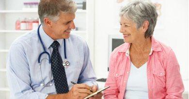 El riesgo de diabetes se dispara en la menopausia y las mujeres con terapia hormonal sustitutiva tienen 35% menos riesgo de desarrollarla | Por: @linternista